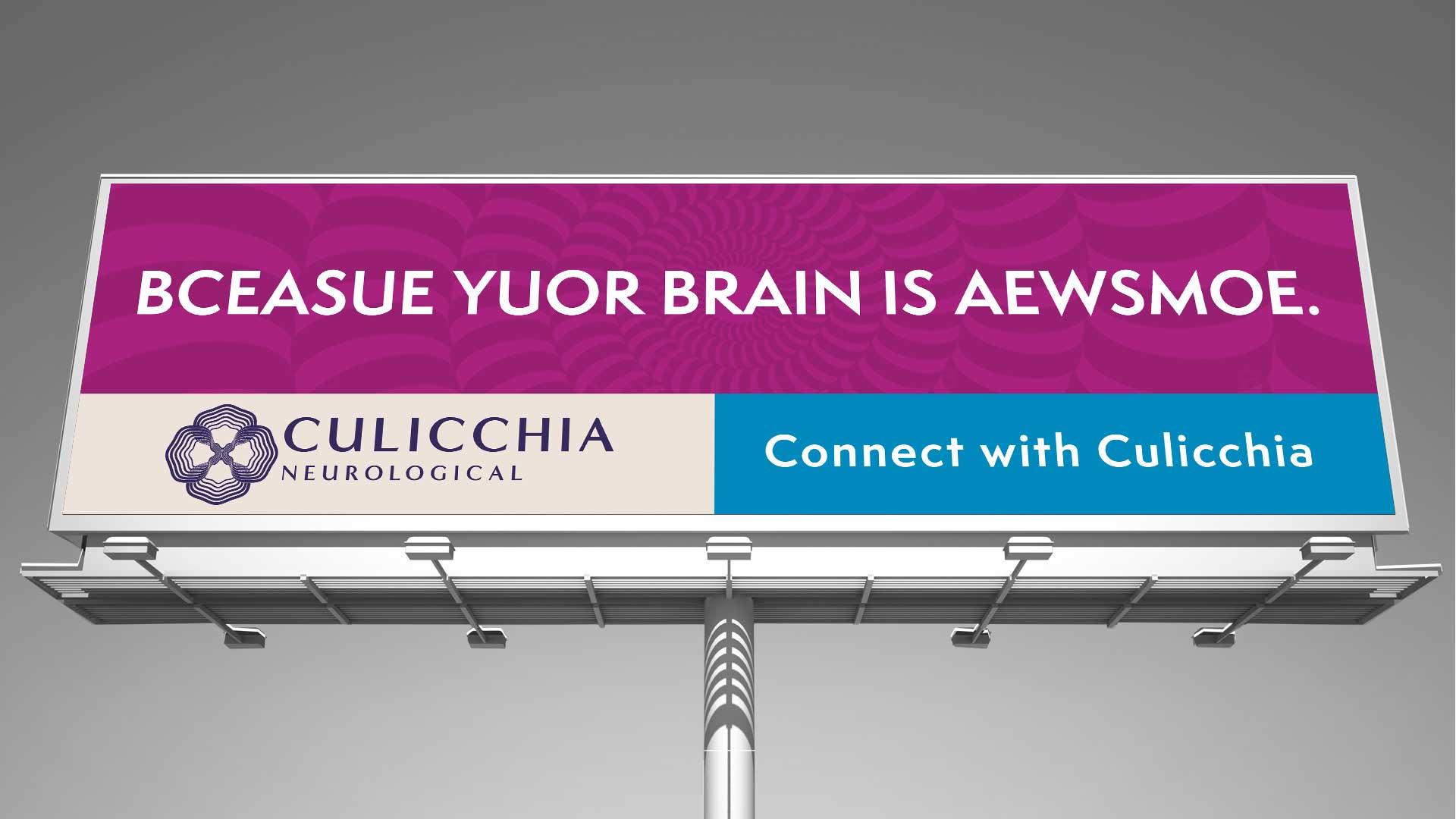 Brand_Society_Culicchia_Neurological_OOH_BCEASUE
