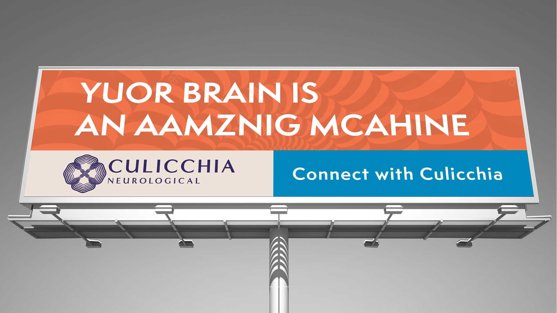 Brand_Society_Culicchia_Neurological_OOH_YUOR
