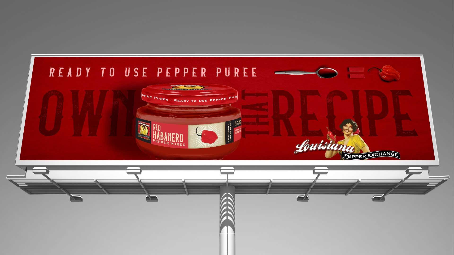 Brand_Society_LA_Pepper_Exchange_LPE-OOH-OWN-RECIPE-WEB